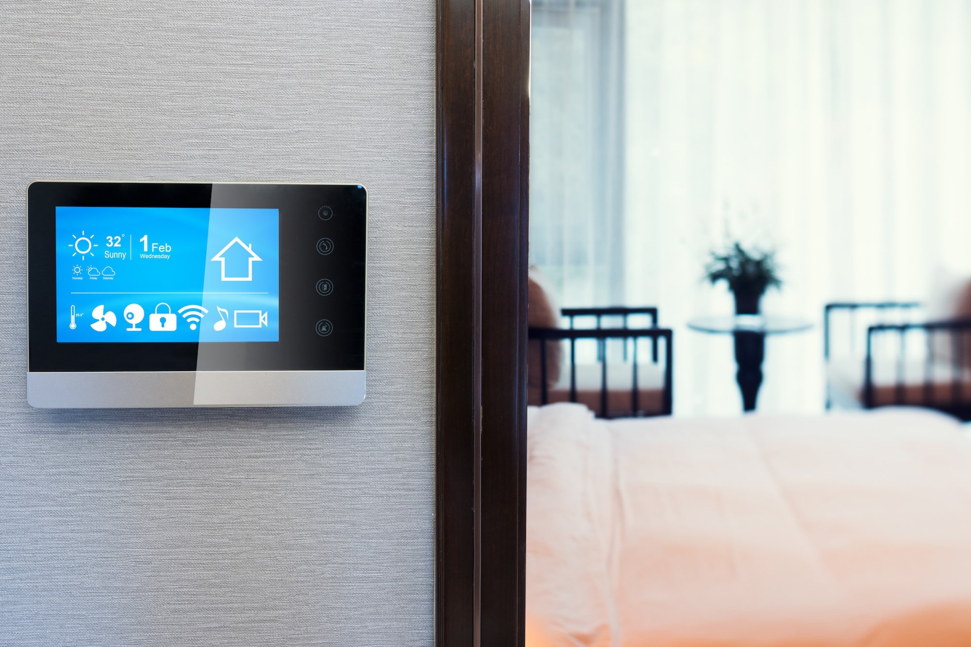Are Auxiliary Heat and Emergency Heating the Same?