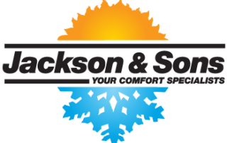 logo-jacksonandsons-350×232