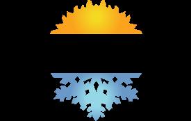 m-logo-275