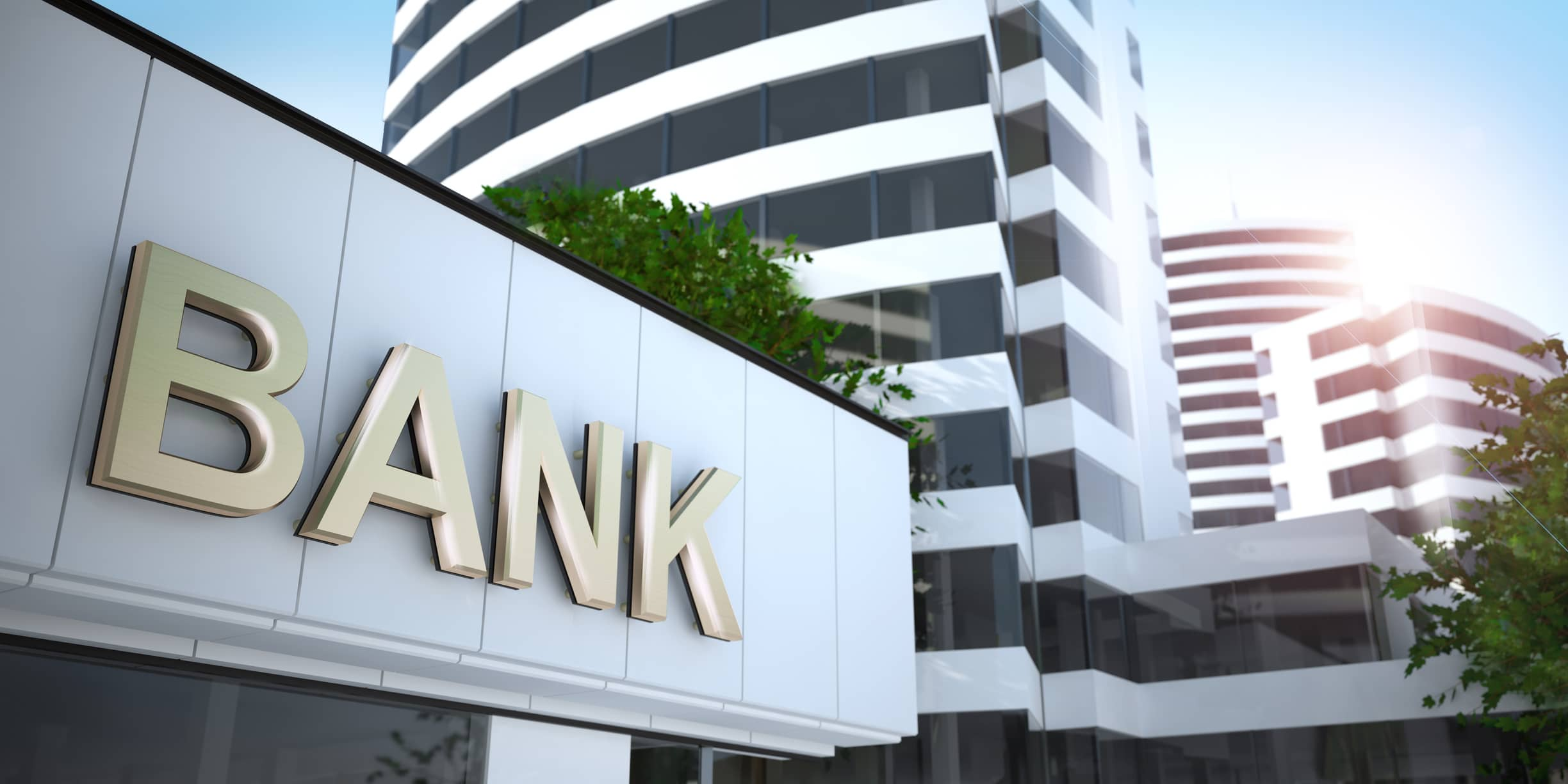humidity concerns for banks