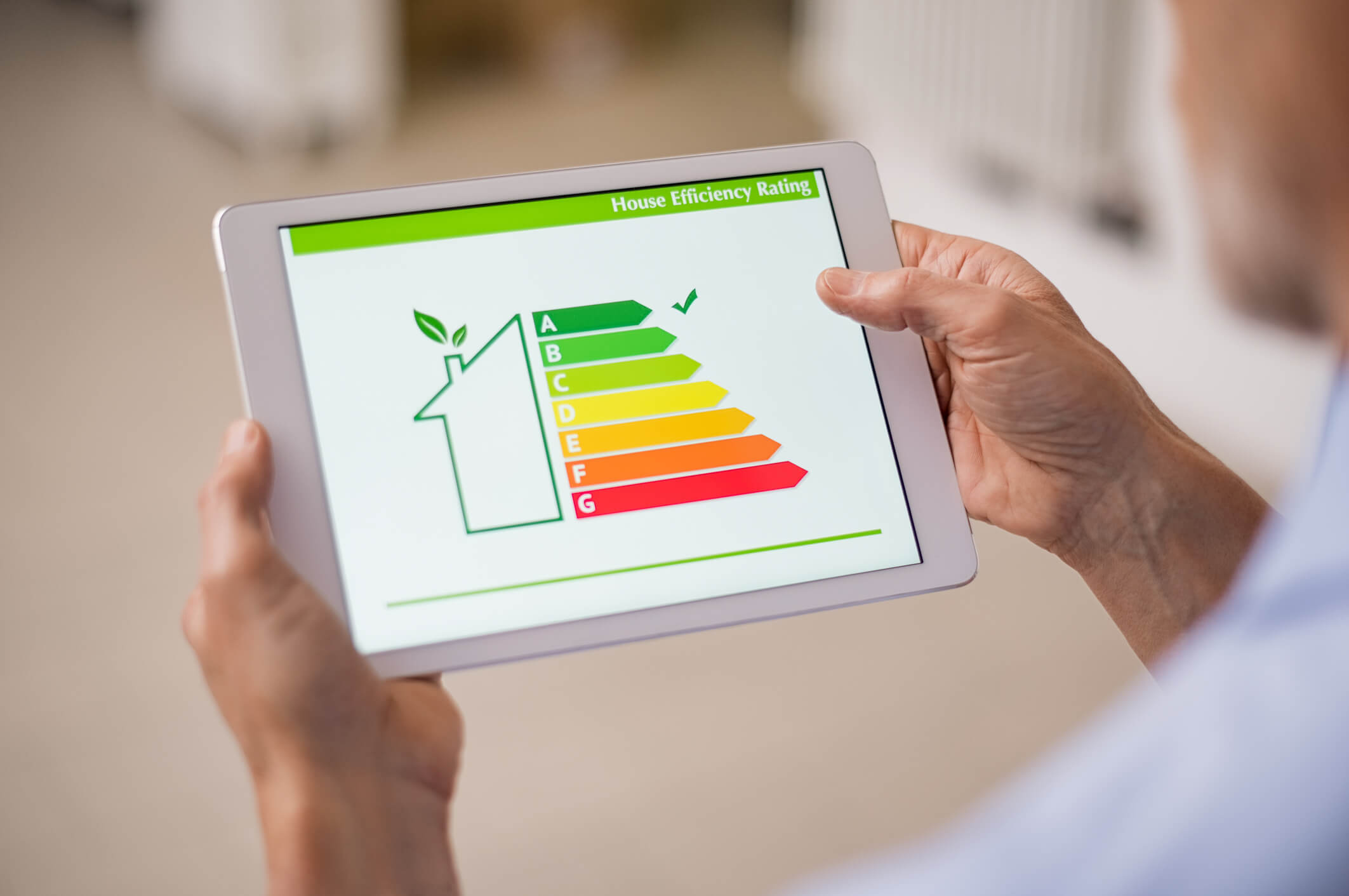 HVAC Energy Efficiency and How it Affects Climate Change