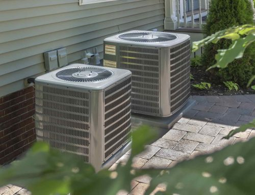 What Internal Parts of Your HVAC Unit Can Experience Trouble?