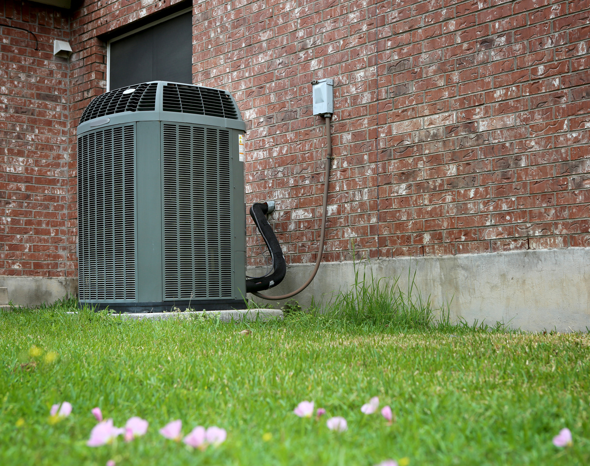 Know These Common HVAC Problems