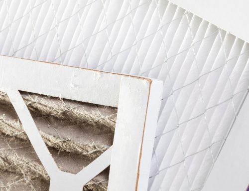 Avoid These Bad HVAC Habits