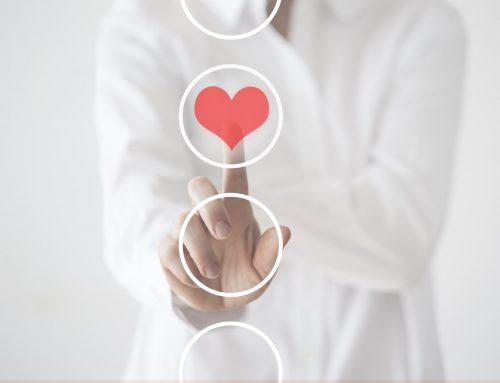 Healthy Home, Healthy Heart: IAQ and Health