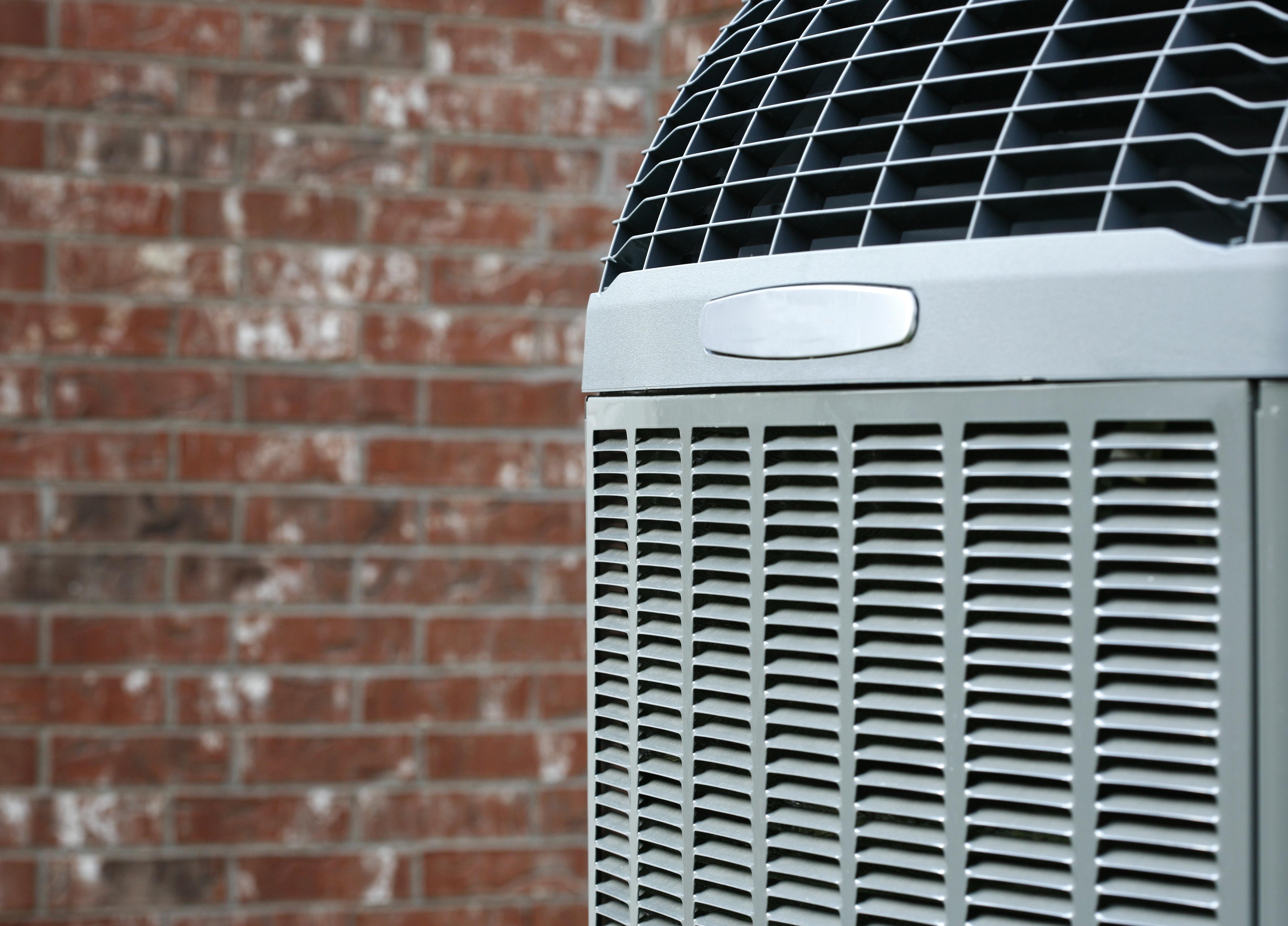 Heat Pump_Shutterstock