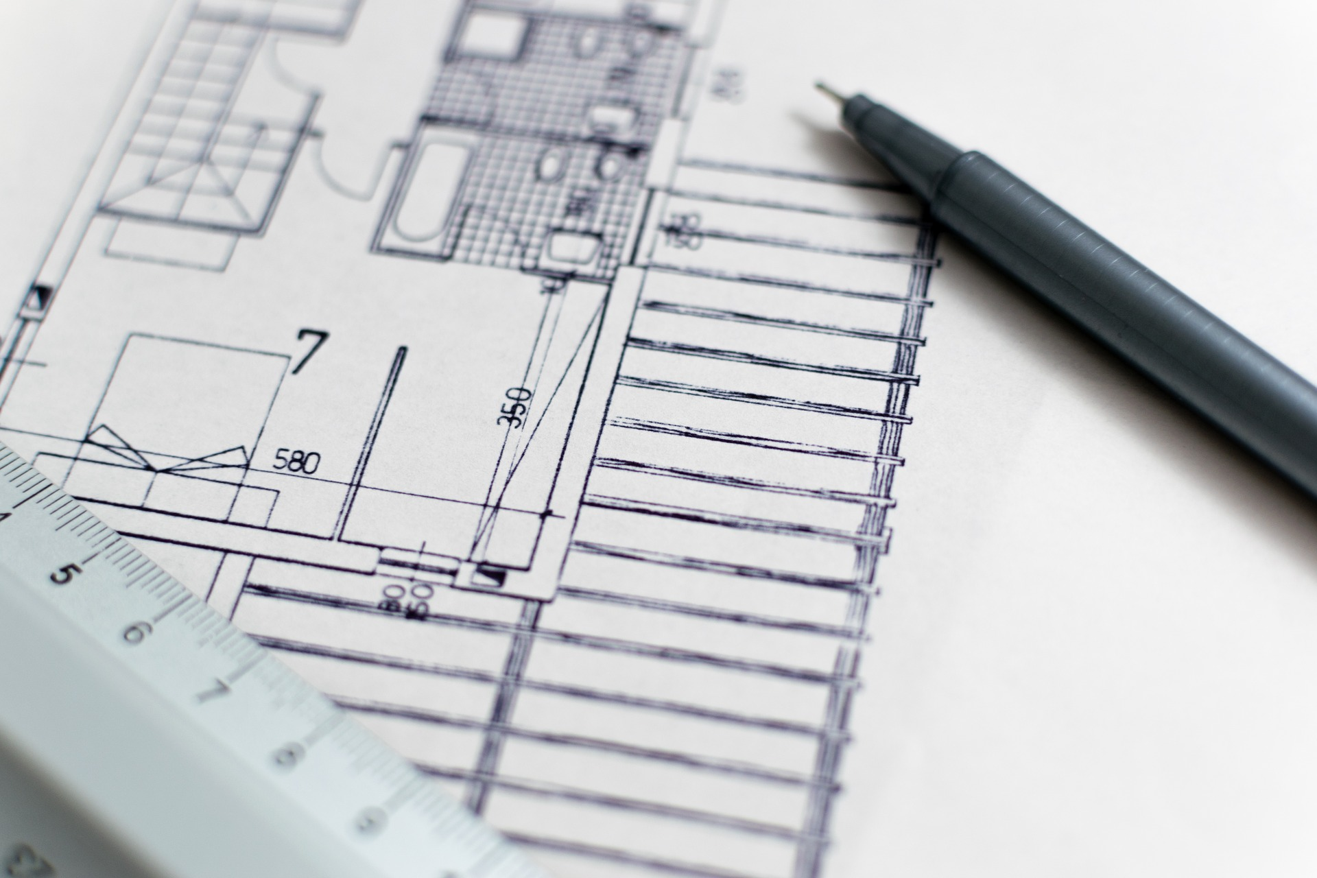 Should You Upgrade Your HVAC for a Home Addition?