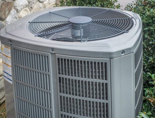 Pros and Cons of Relocating Your HVAC System