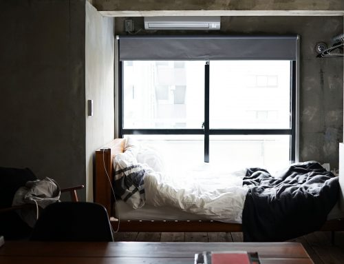 When Using a Ductless, Mini-Split System is Best