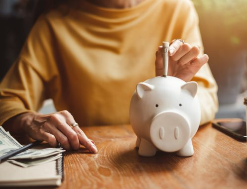 Learn These Money-Saving Secrets To Keeping Warm During the Winter