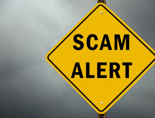 Do's and Don't's to Avoid Home Repair Scams