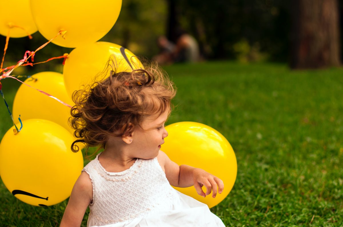 Tips for Reducing Static Electricity in Your North Carolina Home