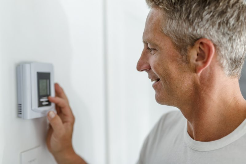 Common Cooling Issues: Uneven Cooling in Your Home