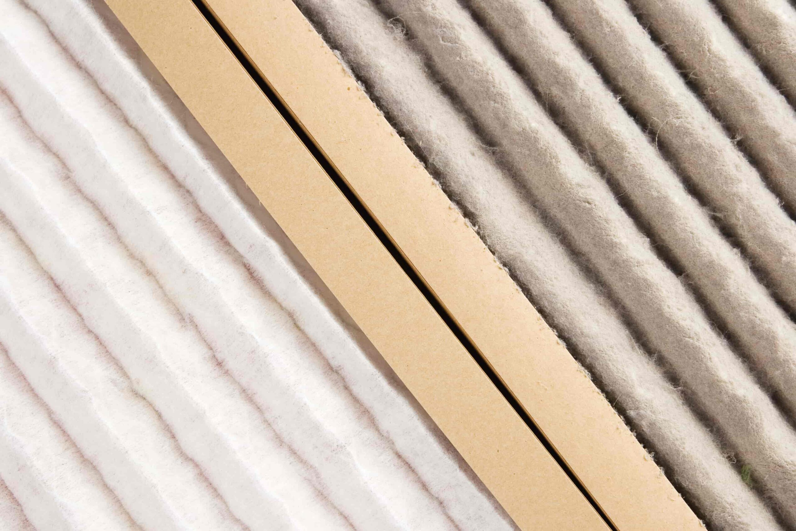 air filter for winter