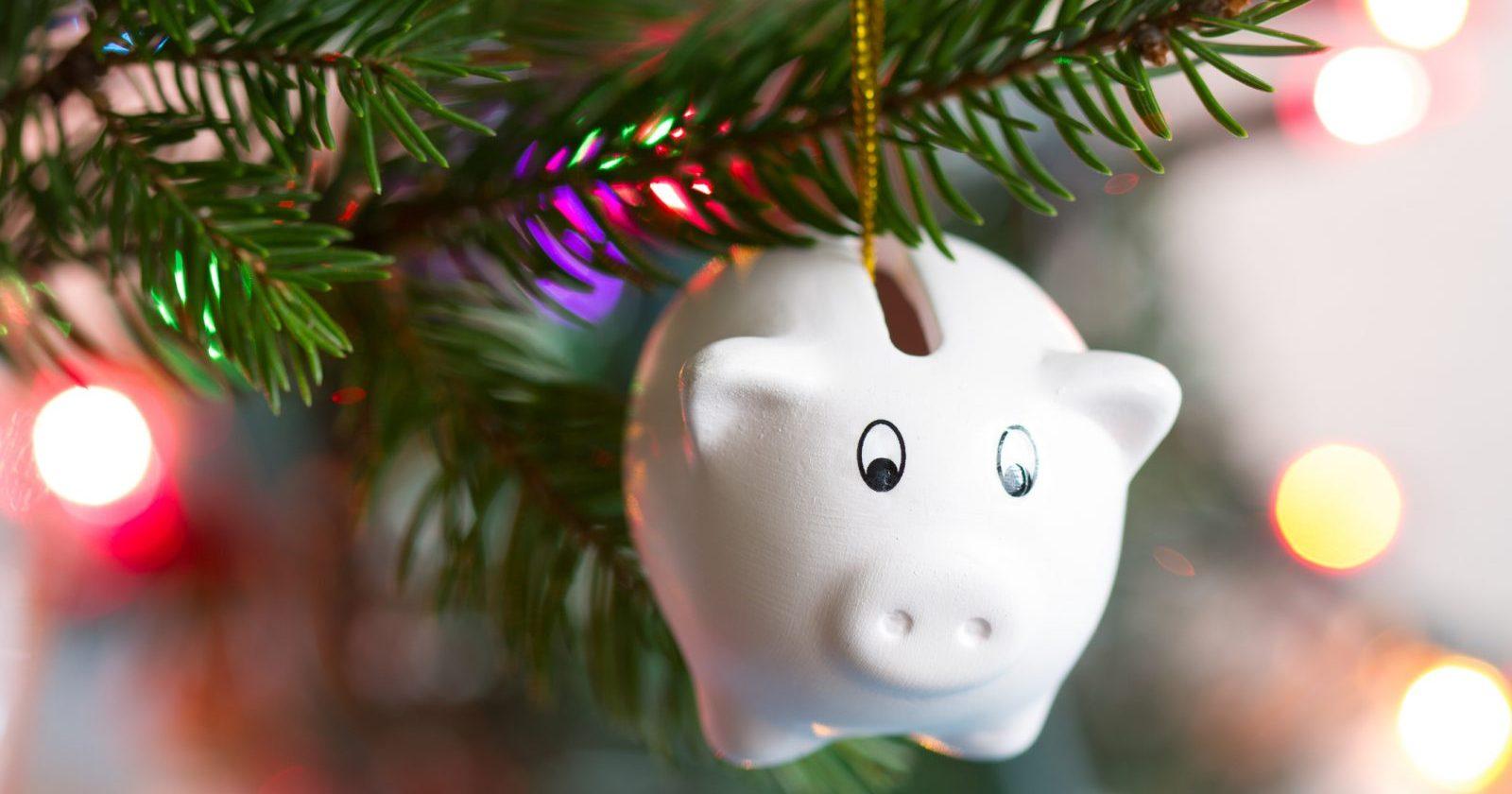 Saving Money in the Winter