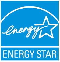 HERE IS WHAT TO KNOW ABOUT ENERGY STAR GUIDELINES