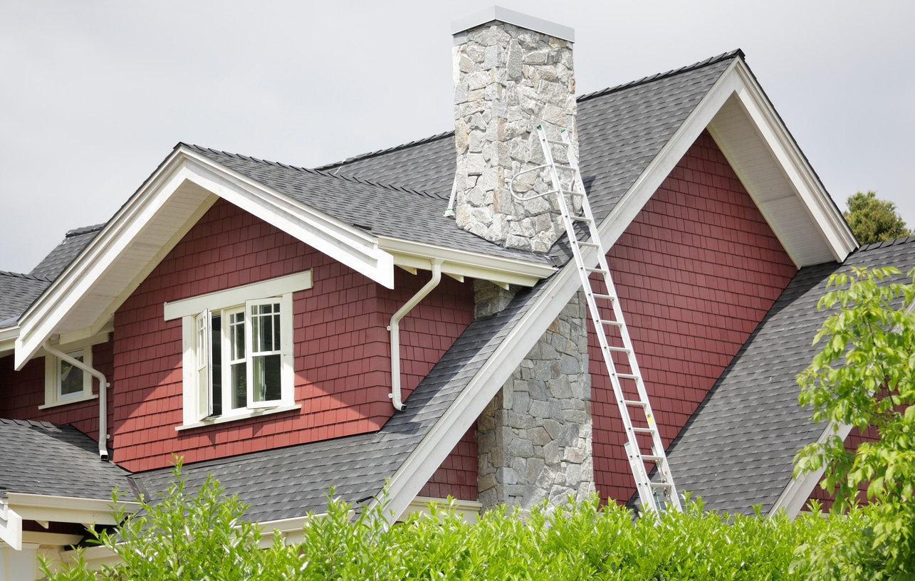 Are You Thinking About a Home Addition?