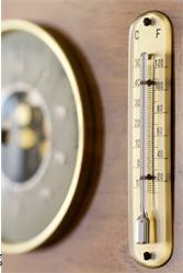 INDOOR HUMIDITY: HOW IT AFFECTS YOUR BODY