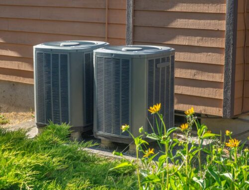 External HVAC Threats Are Out There — Don't Ignore Them