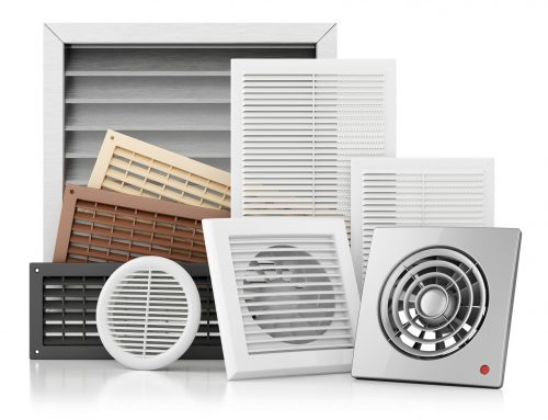 Ways Ventilation Affects Home Temperature