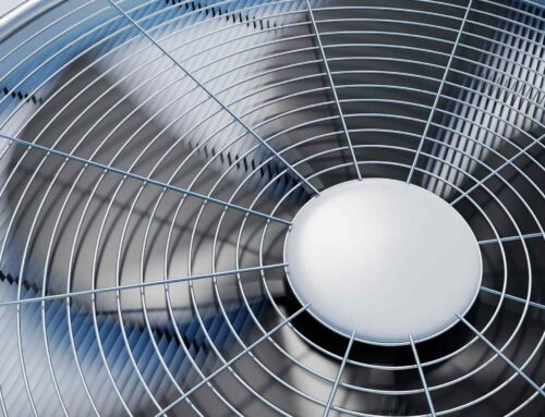 As Time Goes On, How Can You Improve Your HVAC Unit's Value?