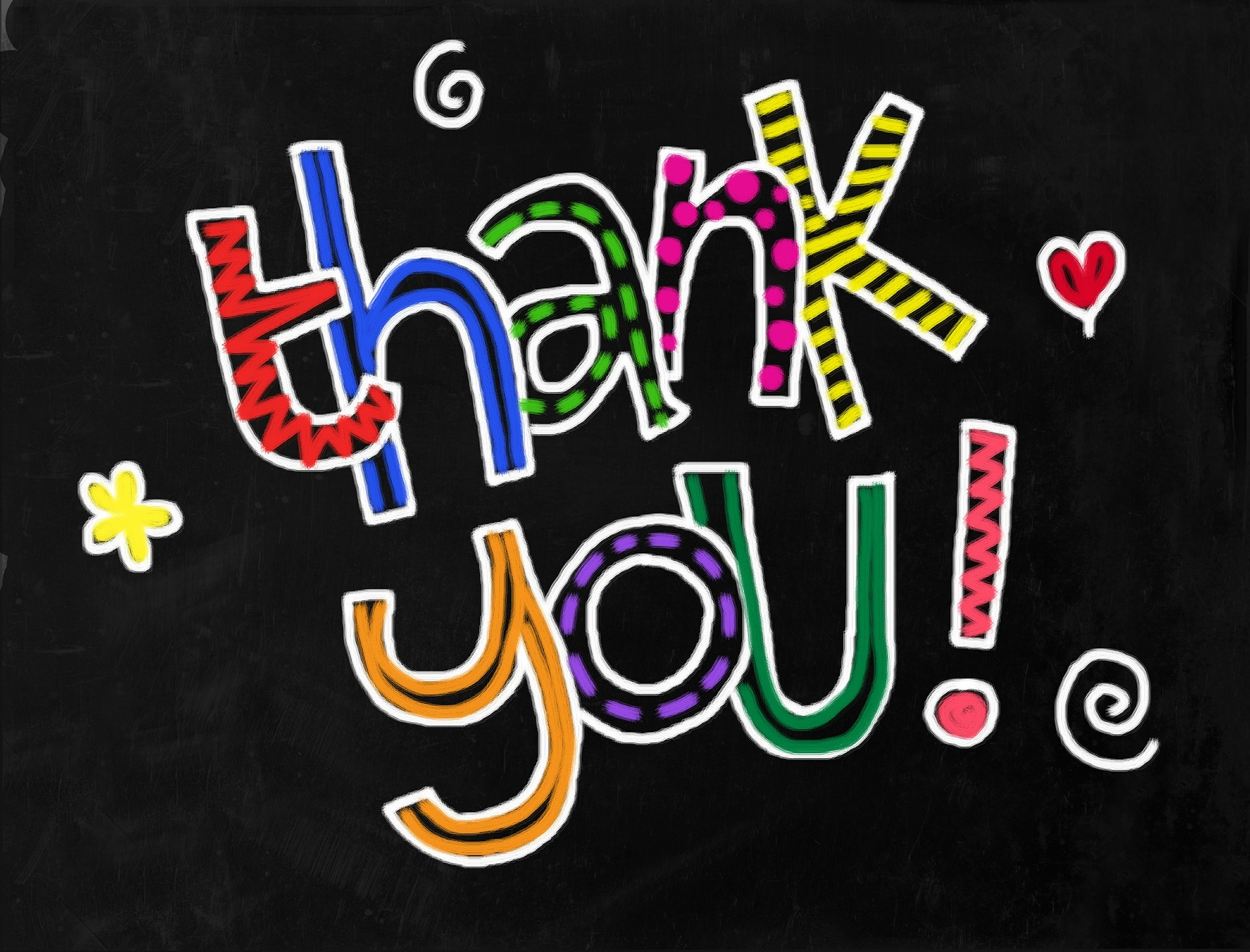 Top 3 Reasons to Thank Your HVAC Technician in June