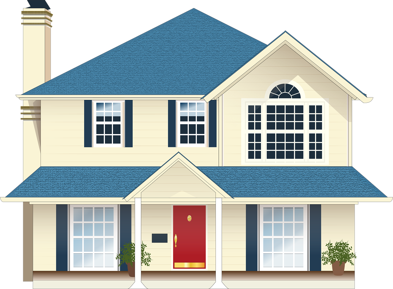 Comfort Control in Every Room of Your Home With a Zoning System